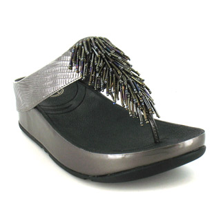» Classé Chaussures Fitflop Chaussures Fitflop Non PXikZwOTu